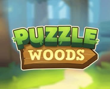 Download Puzzle Woods - For Android/iOS 1