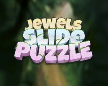 Download Slide Block Puzzle: Jewel Blast - For Android/iOS 25