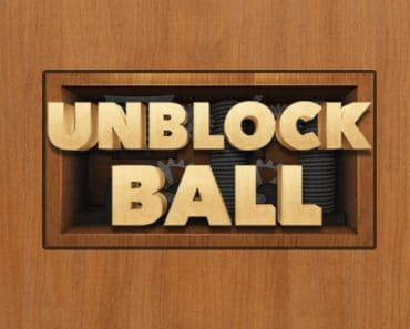 Download Unblock Ball - For Android/iOS 26