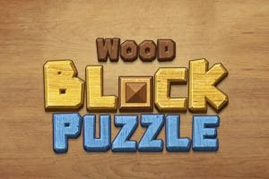 Download Wood Block Puzzle - For Android/iOS 2