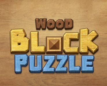Download Wood Block Puzzle - For Android/iOS 5