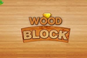 Download Wood Block Puzzle - For Android/iOS 3