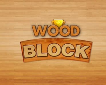 Download Wood Block Puzzle - For Android/iOS 7