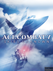Ace Combat 7 Skies Unknown review - Fails to Reach the Heights of its Predecessors 4