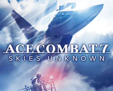 Ace Combat 7 Skies Unknown review - Fails to Reach the Heights of its Predecessors 2