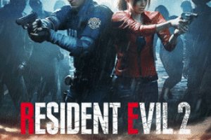Resident Evil 2 review - Back and Better Than Ever 5