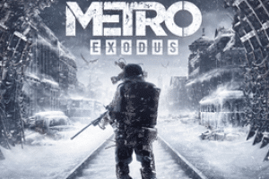 Metro Exodus review - The Bold Old World 6
