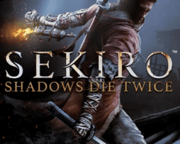 Sekiro Shadows Die Twice review - Stylish and Challenging. 1