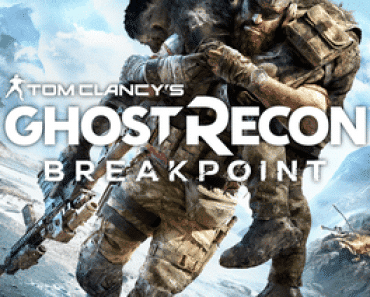Tom Clancy's Ghost Recon Breakpoint review - An Identity Lost 1