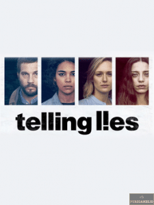 Telling Lies review - A Modern FMV Action Adventure for the Aspiring Sleuth 4