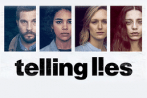 Telling Lies review - A Modern FMV Action Adventure for the Aspiring Sleuth 7