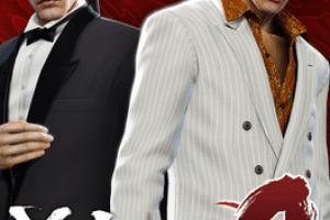 Yakuza 0 review - A Special Brand of Insane 5