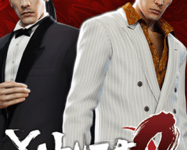 Yakuza 0 review - A Special Brand of Insane 3