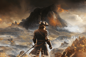Greedfall review - Magically Mediocre 5