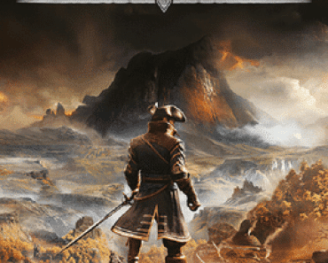 Greedfall review - Magically Mediocre 2