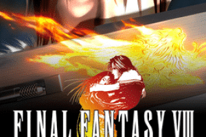 Final Fantasy VIII Remastered review - False Advertising 5