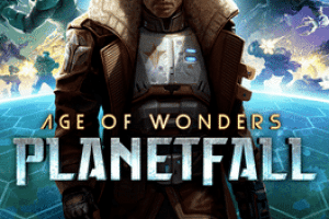 Age of Wonders Planetfall review - A Delicious Blend of 4X and Real-time Tactics 5