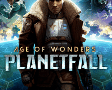 Age of Wonders Planetfall - A Delicious Blend of 4X and Real-time Tactics 6