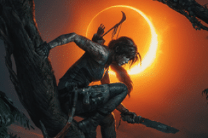 Shadow of the Tomb Raider - A Powerful Tale of Personal Triumph 6