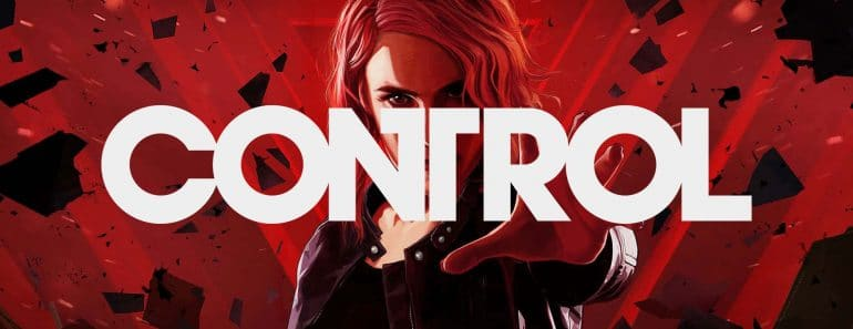 Control: Game Review 24