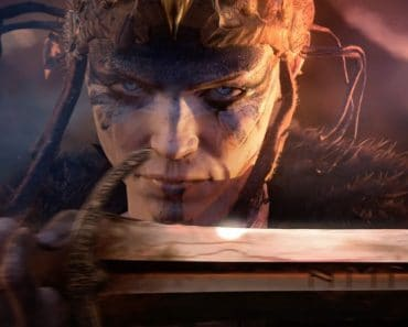Hellblade: Senua's Sacrifice: Game review 27