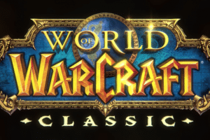 World of Warcraft Classic Review 5