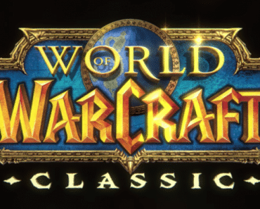 World of Warcraft Classic Review 10