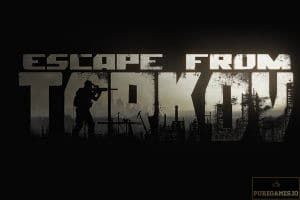 Escape From Tarkov Review 5