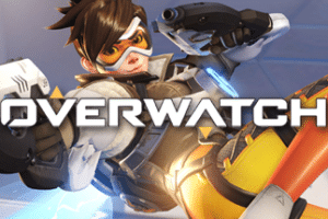 Overwatch Review 5