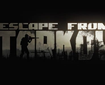 Escape From Tarkov Review 8