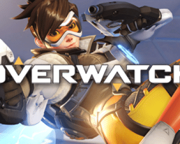 Overwatch Review 3