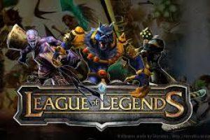 League of Legends Review 5
