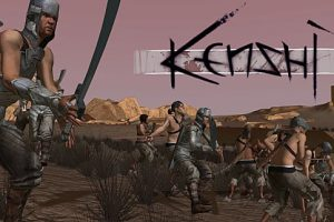 Kenshi Review 4