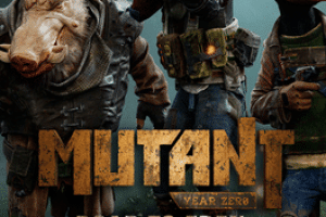 Mutant Year Zero Road to Eden review - A Tactical RPG with a Unique Spin 6
