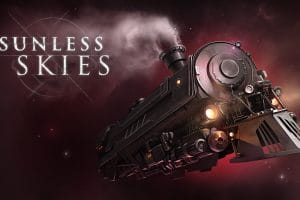 Sunless Skies Review 7