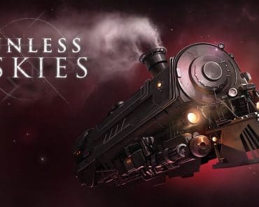Sunless Skies Review 3