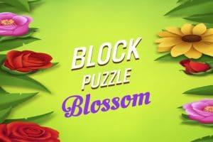 Block Puzzle Blossom