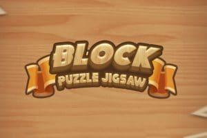 Download Block Puzzle: Jigsaw - For Android/iOS 3