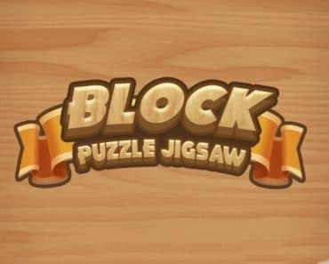 Download Block Puzzle: Jigsaw - For Android/iOS 18