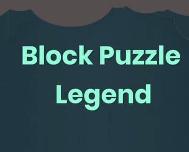 Download Block Puzzle Legend - For Android/iOS 14