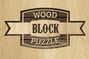 Download Block Puzzle Westerly - For Android/iOS 6