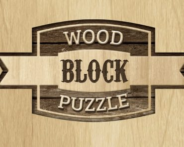 Download Block Puzzle Westerly - For Android/iOS 16