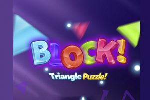 Download Block Triangle Puzzle: Tangram - For Android/iOS 3