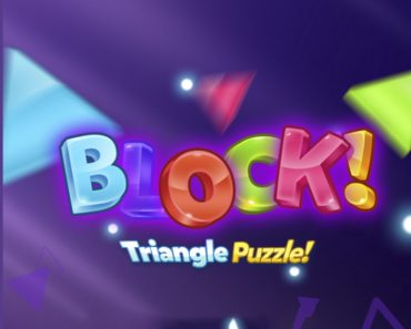 Download Block Triangle Puzzle: Tangram - For Android/iOS 8