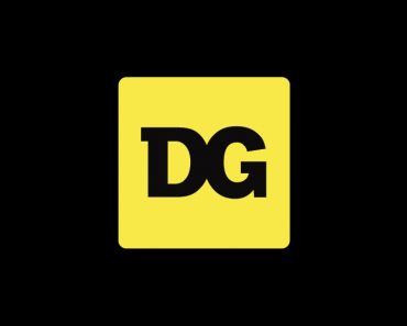 Download Dollar General - For Android/iOS 54