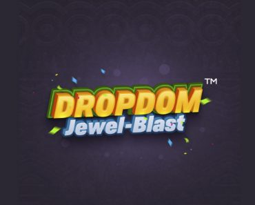 Download Dropdom - For Android/iOS 6