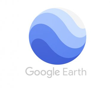 Download Google Earth - For Android/iOS 10