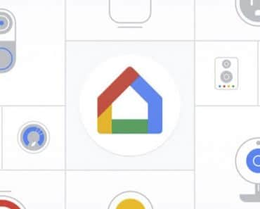 Download Google Home - For Android/iOS 9