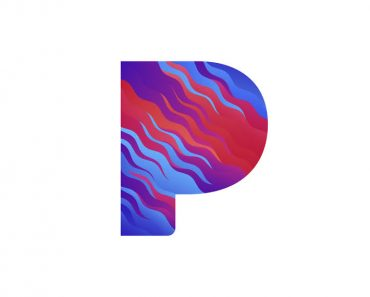 Download Pandora - For Android/iOS 3