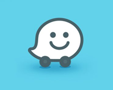 Download Waze - For Android/iOS 1